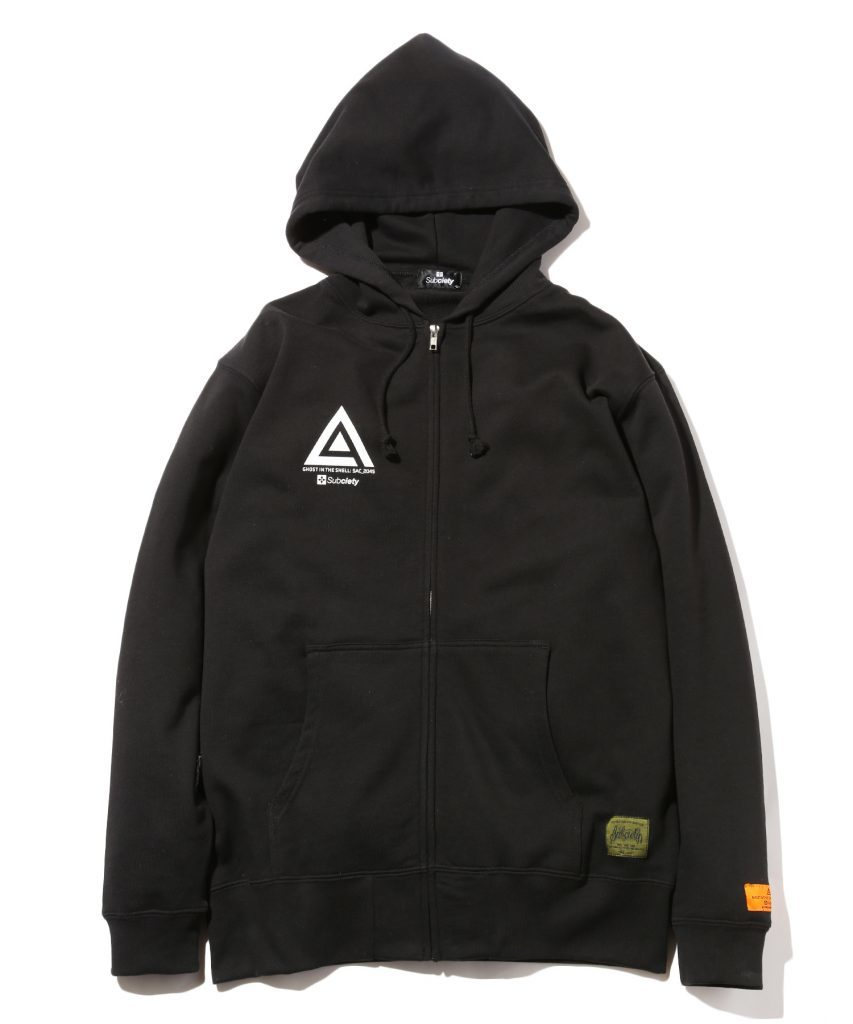 105-31207-ZIP-PARKA-GHOST-HACK-11-853x1024