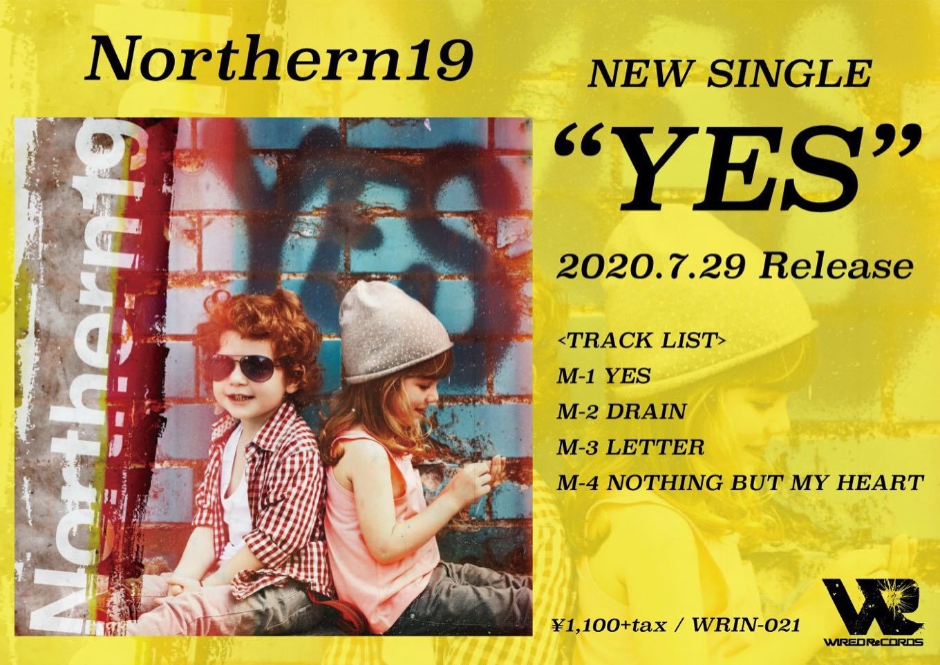 northern19_flyer0519