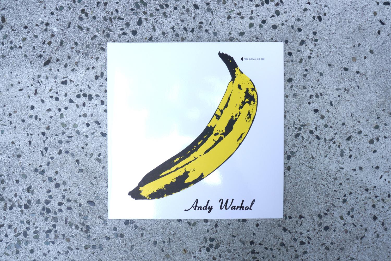 01_Andy_Warhol