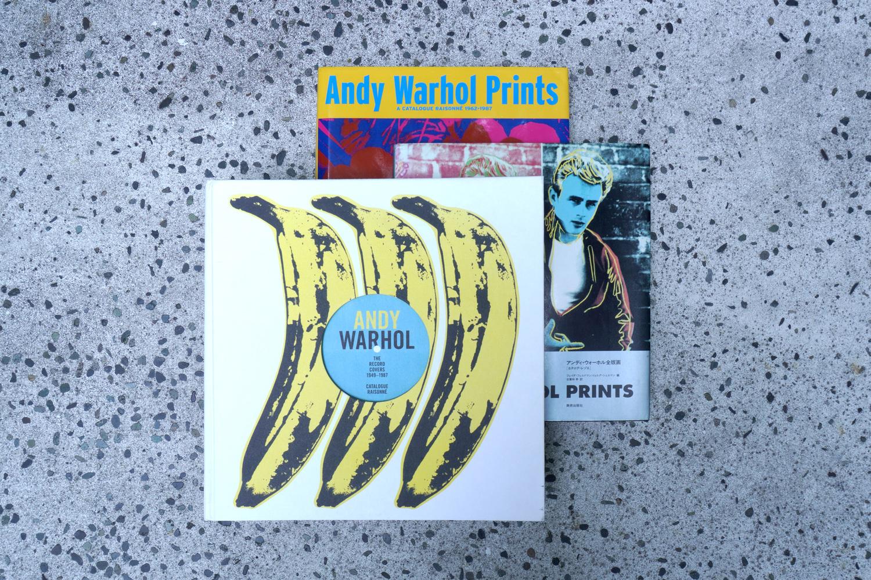 07_Andy_Warhol