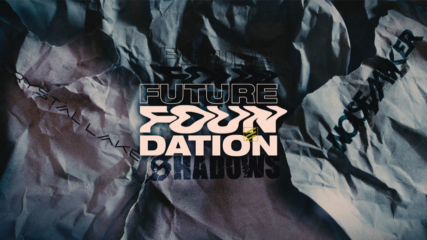 futurefoundation_main