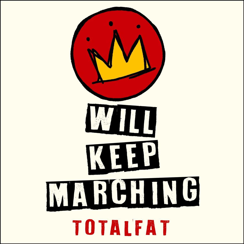 totalfat_jkt2007