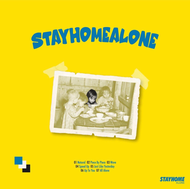 STAYHOMEALONE_jkt2010