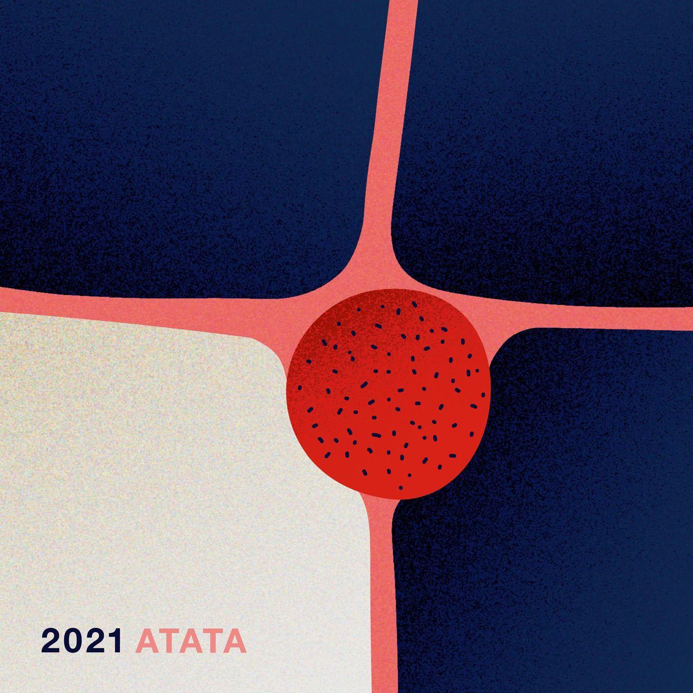 2021_ATATA_jkt