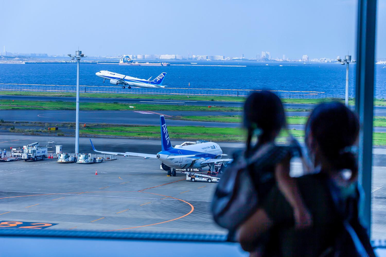 20200816_羽田空港_70