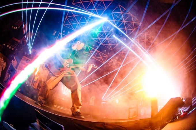 04LS'201129@YONEXPO'20 day2 half [pic by JON...] (154 - 315_680