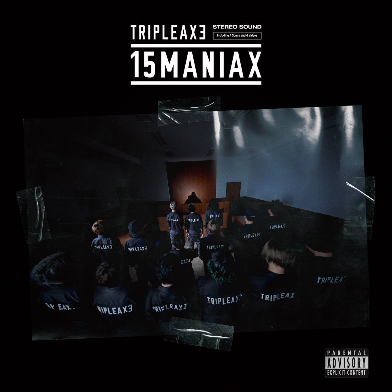 15MANIAX_jkt1223