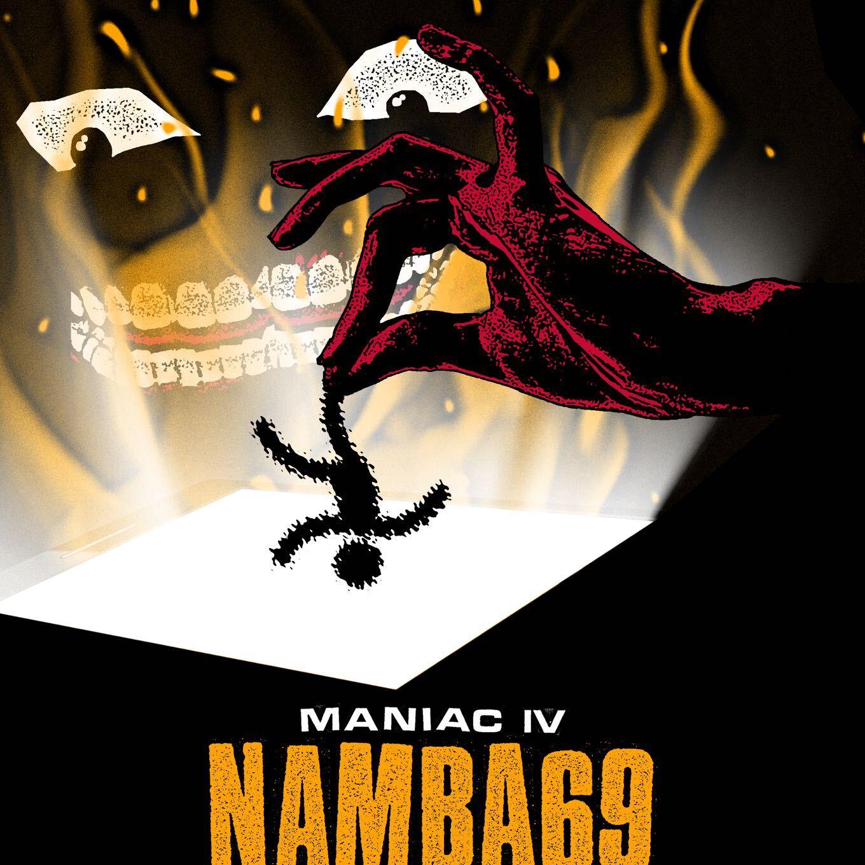NAMBA69_jkt20210609